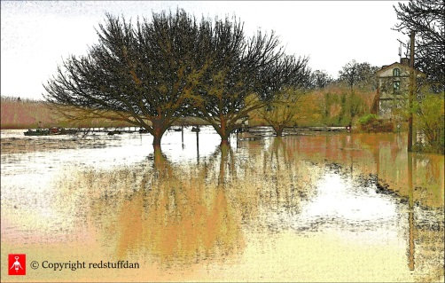 1aflod