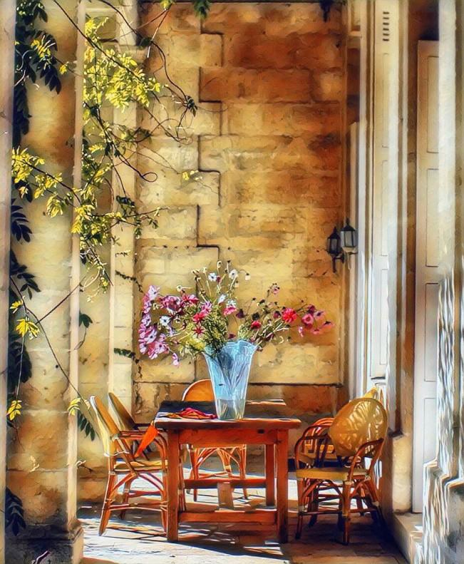 PicsArt_11-30-09.31.52.jpg
